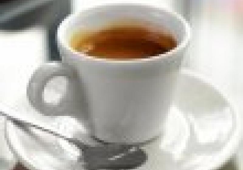 Brno provoní Týden kávy