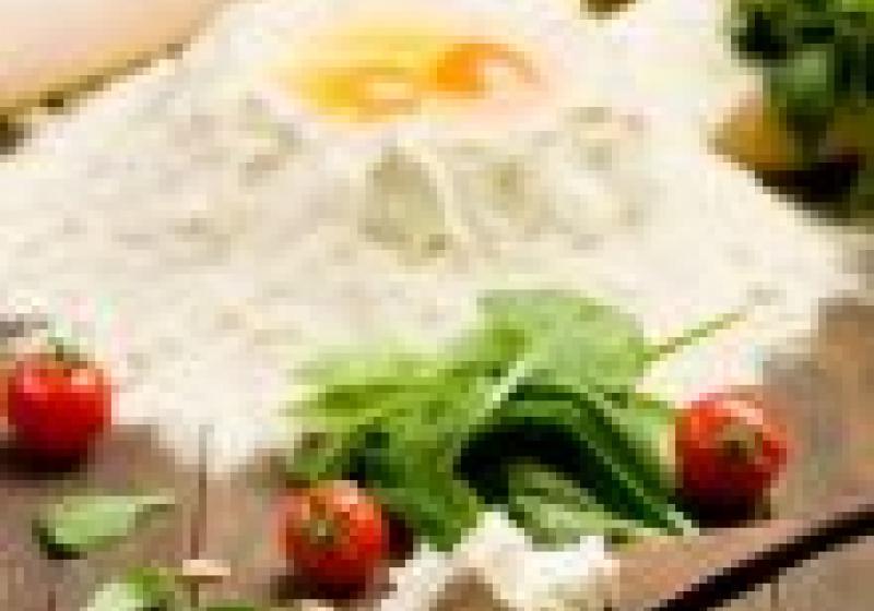 Kurz vaření: Roztančená kuchyně Jamieho Olivera