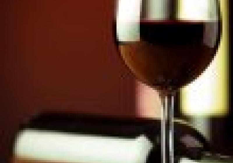 První lahve svatomartinského se otevřou už v neděli