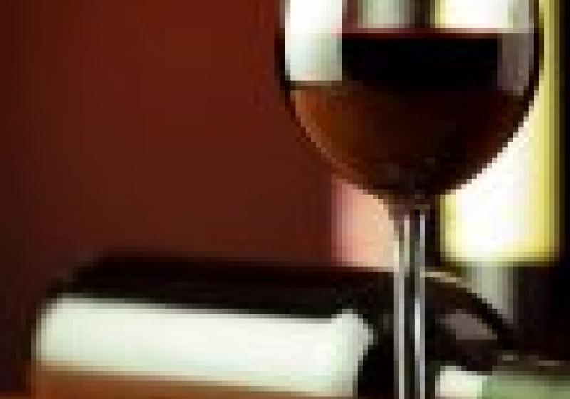 Tip na degustaci: svatomartinské víno