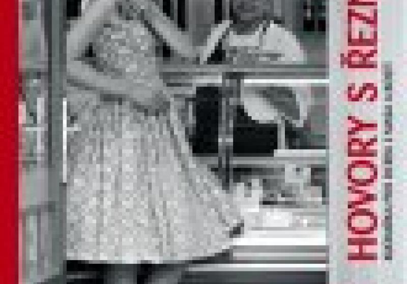 Tip na kuchařku: Hovory s řezníkem
