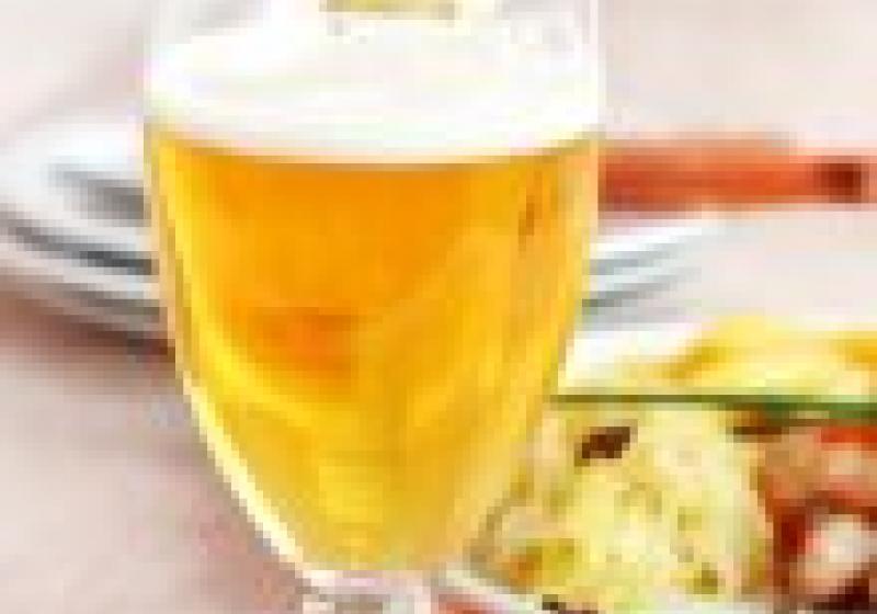 Vánoční pivní speciály ochutnáte jen jednou v roce