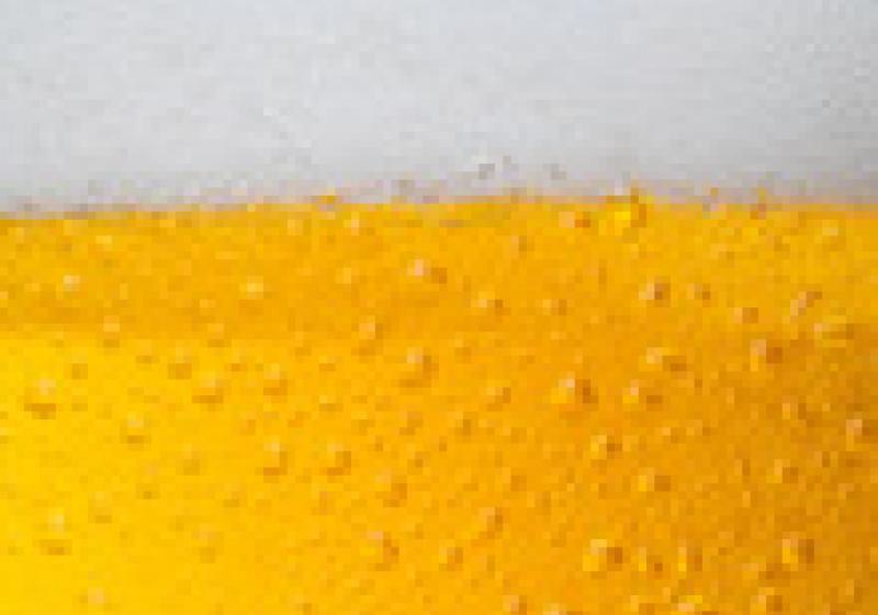 Příprava fotbalového piva jde do finále