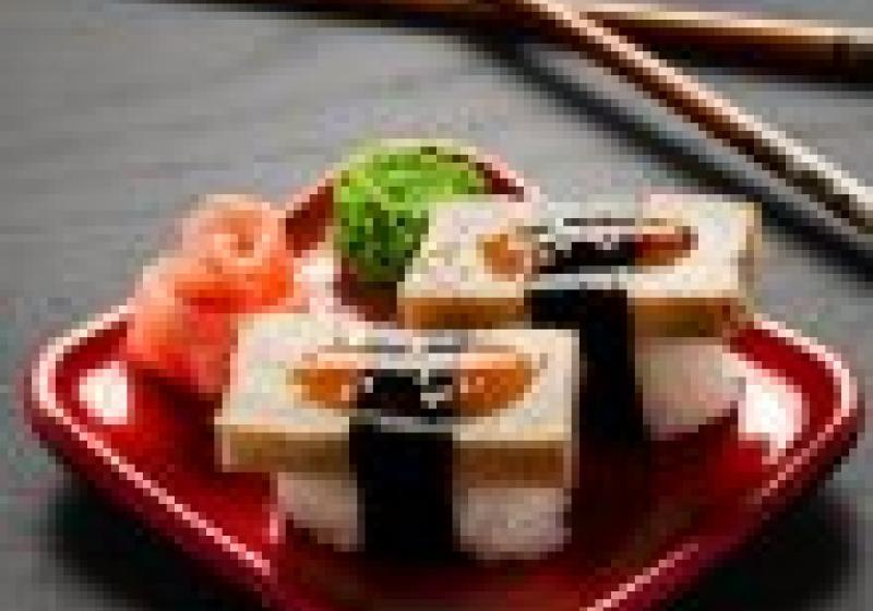 Nejlepší restaurací se stala Koishi
