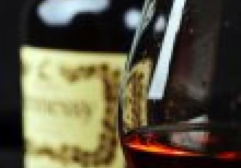 Nejlepší český bar se zaměřuje na koňaky