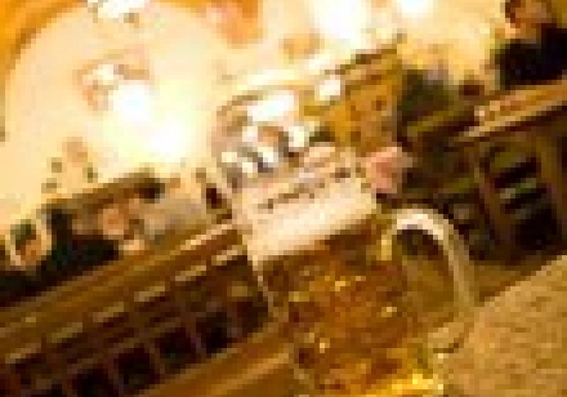 O Českou pivní pečeť soutěží v Táboře 67 pivovarů