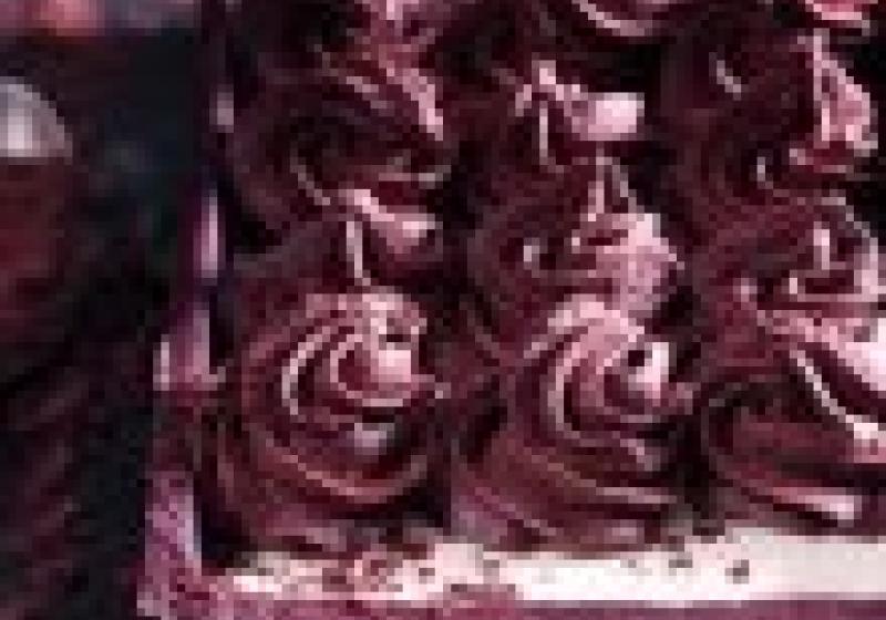 Na víkend: nejlepší čokoládové dezerty
