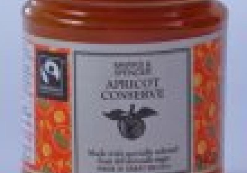 Novinky na talíři: férové marmelády a rajčata z krabičky