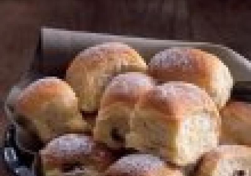 Kurz vaření Buchty, koláče a pirohy v OlaKala