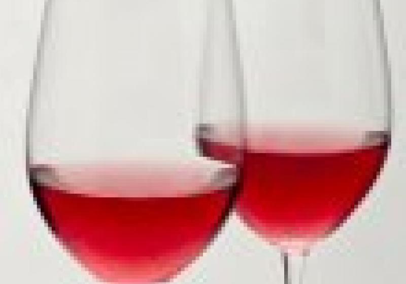 Vinař Hort představil novou kolekci růžových vín