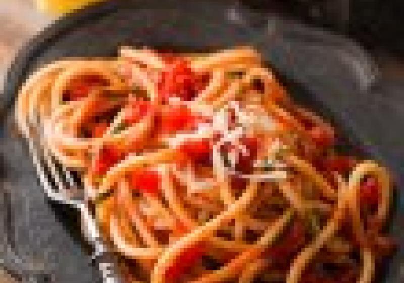 6 kuchařek, které vás naučí vařit italsky