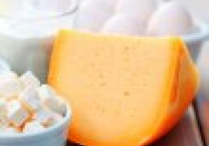 Trvanlivost vs. použitelnost potravin