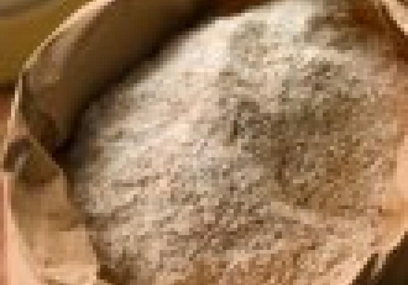 Otázka a odpověď: pšeničná mouka a její použití
