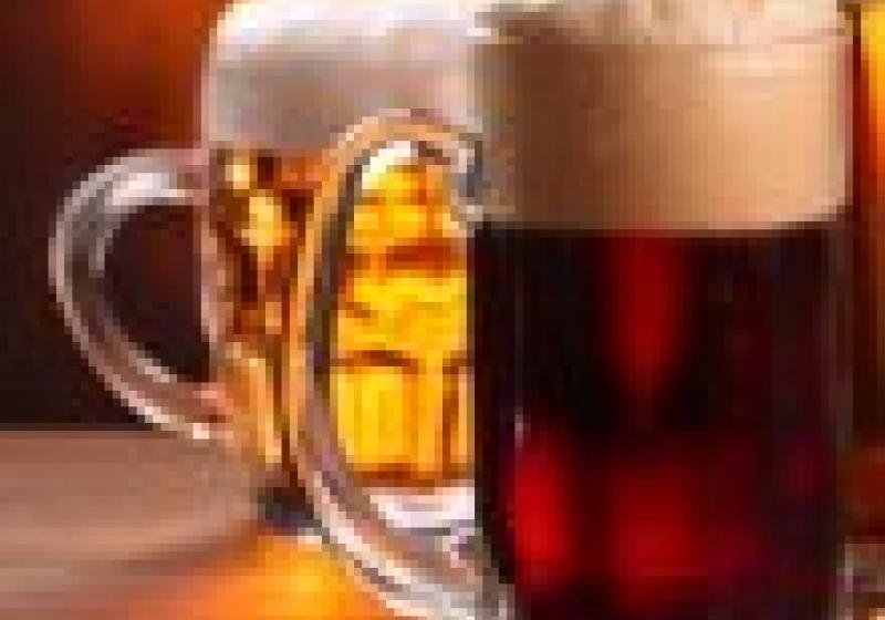 Červnové pivní slavnosti