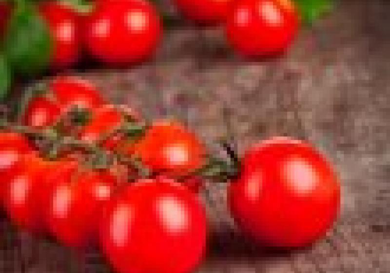 Vaření beze zbytku: passata