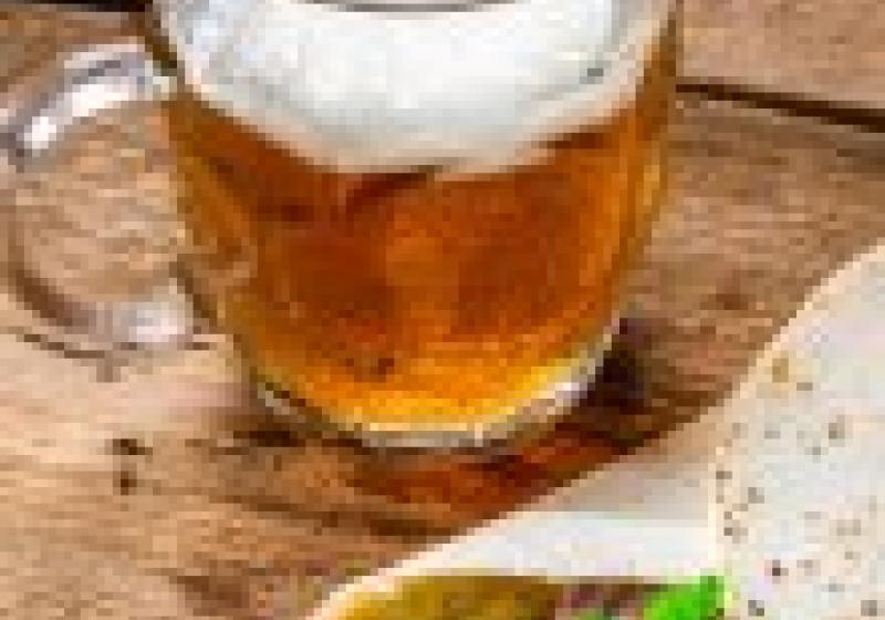 Červencové pivní slavnosti II