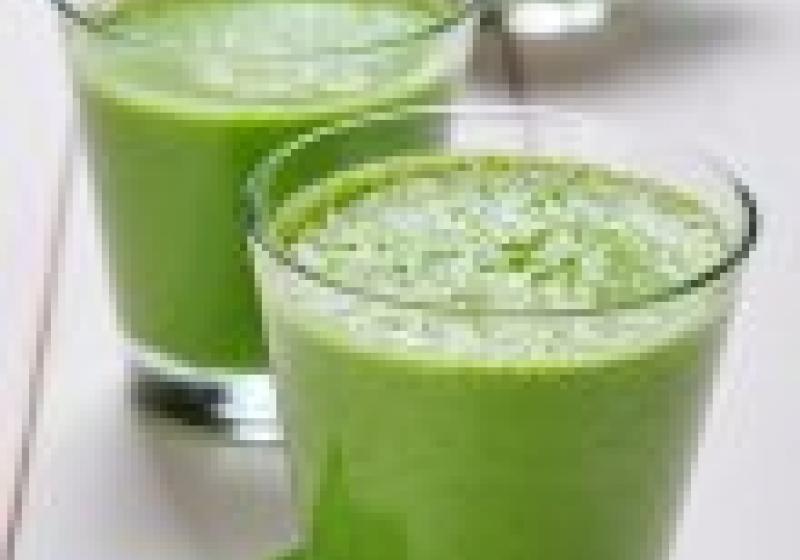 5 potravin k snídani, které zvýší vaši energii