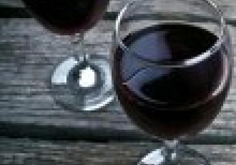 Krajem vína: Lednicko-valtický areál