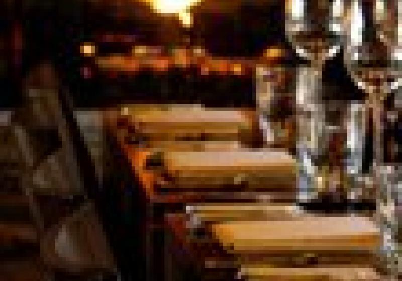 Restaurace budou na Valentýna opuštěné