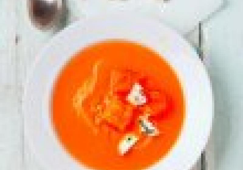 Soutěž I love food, příležitost pro amatérské kulináře