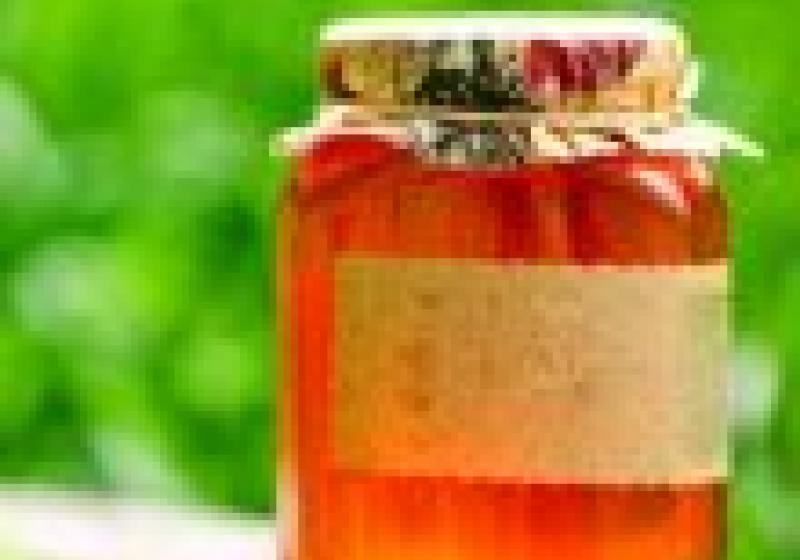 Medové slavnosti na Jiřáku