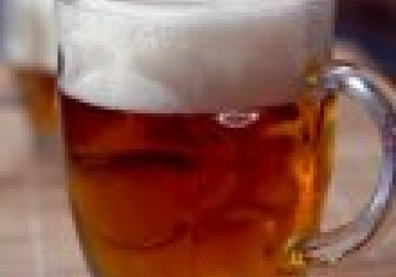 Kam o víkendu: vyrazte na pivní festival