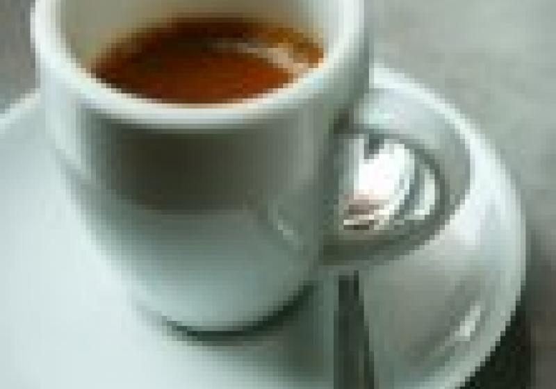Týden kávy v Brně