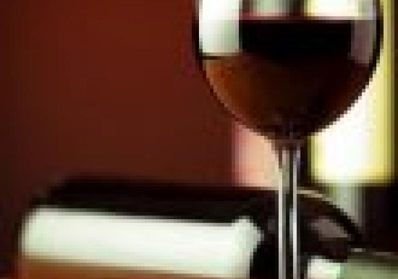 Putování za svatomartinským vínem I.