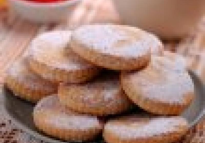 5 tipů, jak zužitkovat zbylé koláčové těsto
