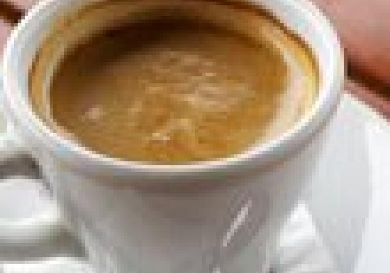Káva vás ochrání před mrtvicí