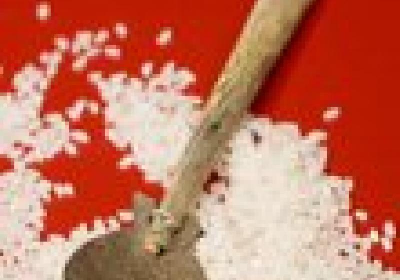 Jak uvařit rýži v mikrovlnce