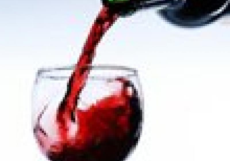 Ve víně je pravda… ale i zdraví
