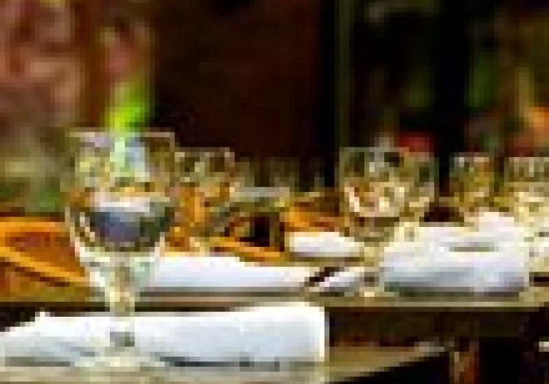 Praha přišla o 40 restaurací, neustály krizi
