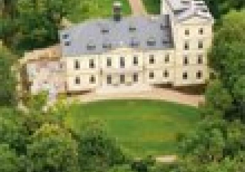 Zážitková odpoledne v Chateau Mcely