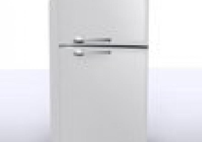 Udělejte si pořádek v lednici