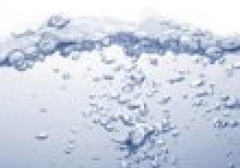 Jakou teplotu má vlažná voda