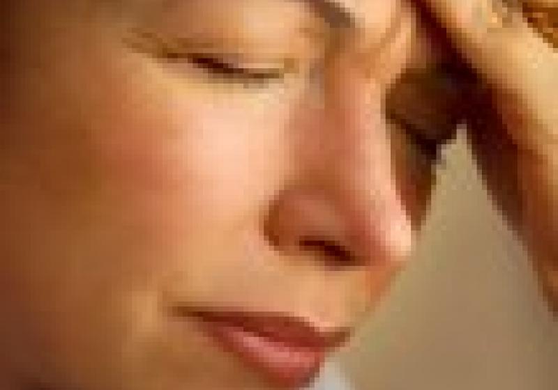 Jídlem proti migréně