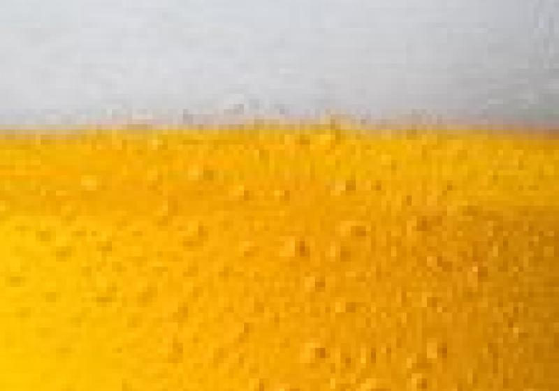 S pivními kvasnicemi ke zdraví a věčnému mládí
