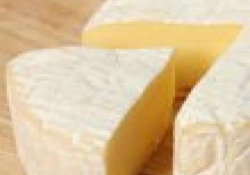 Naložte hermelín, chystá se 3. sýrová nakládačka!
