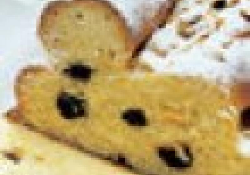 Jak poznat vyšeptalý prášek do pečiva