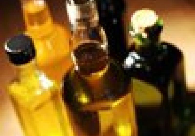 Grilujte s olivovým olejem