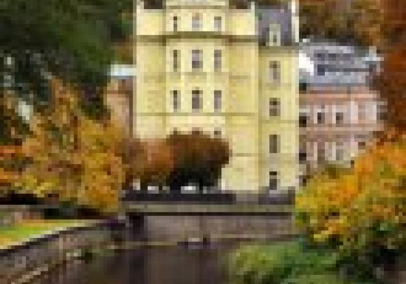 Máte ochutnané Karlovy Vary?