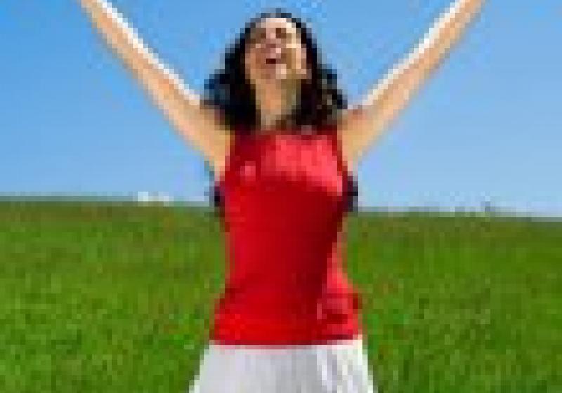Letní hubnutí: pozor na dietní chyby!