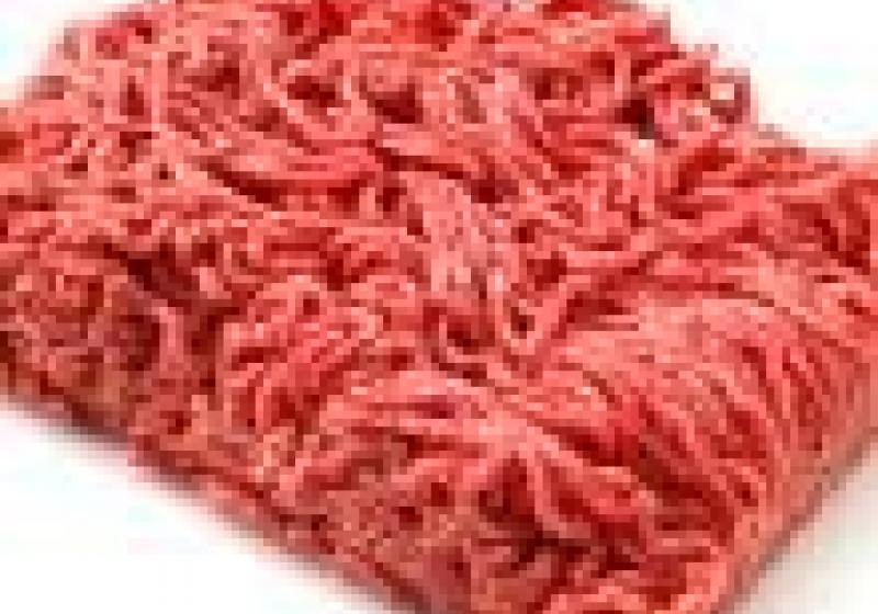 Mleté maso stokrát jinak
