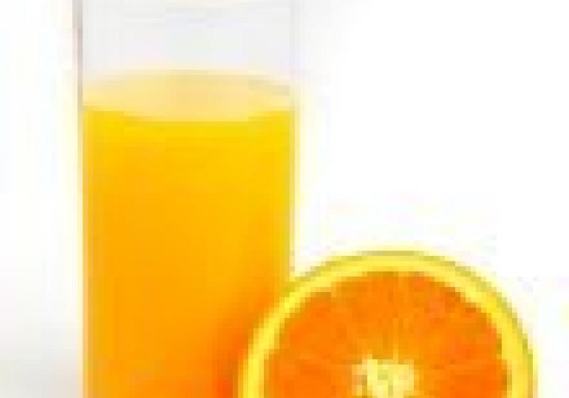Pomeranče a co s nimi