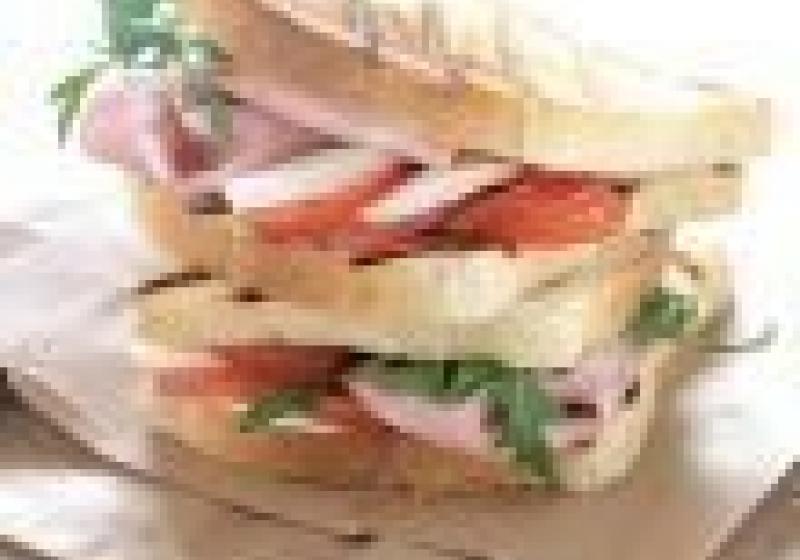 Snacker: svačina bez práce až pod nos