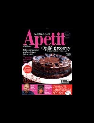 Apetit 2010/1