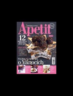 Apetit 2010/12
