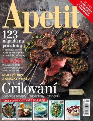 Apetit 2014/7